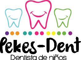 Pekes Dent
